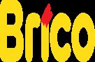 Brico Logo