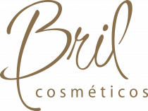 Bril Cosmeticos Logo