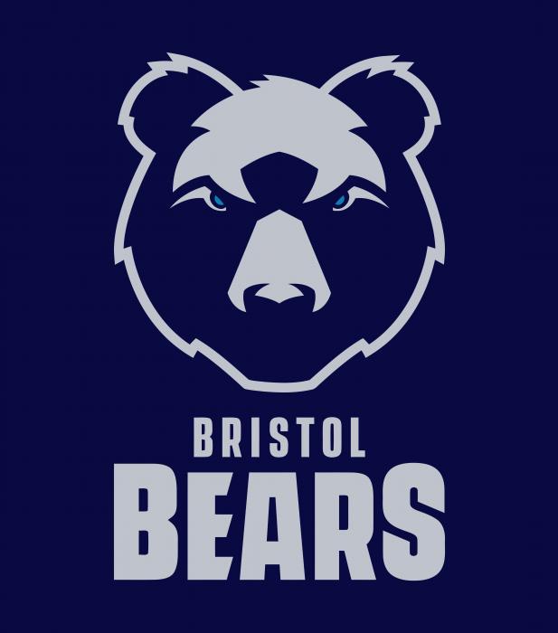 Bristol Bears Logo