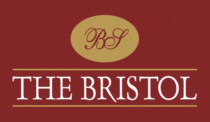 Bristol Hotel Logo