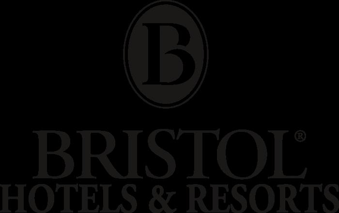 Bristol Hotel Logo old