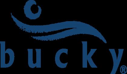Bucky Logo