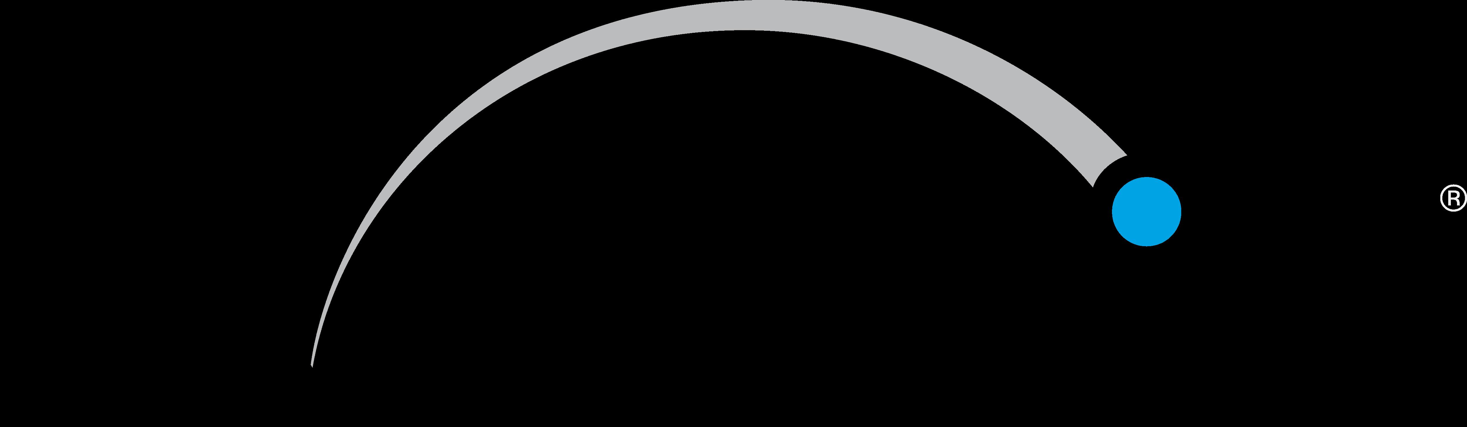 Bungie – Logos Download