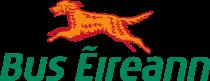 Bus Éireann Logo