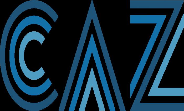 CAZ Logo