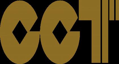 CCT Telecom Holdings Limited Logo