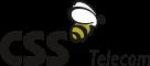 CSS Telecom Logo