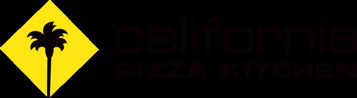 California Pizza Kitchen Logo full 1