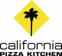 California Pizza Kitchen Logo full 2