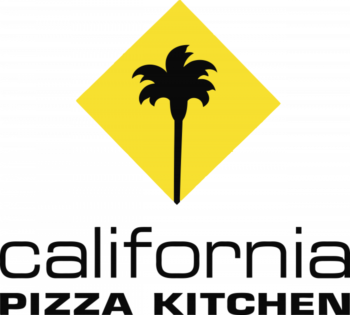 California Pizza Kitchen Logo full 2