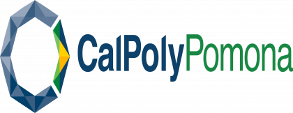 California State Polytechnic University Logo