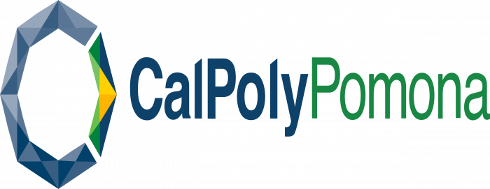 California State Polytechnic University Logo