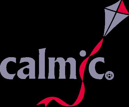Calmic Logo