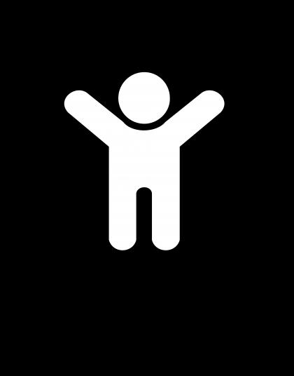 Canadian Peadiatric Society Logo