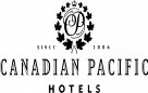 Canadien Pacific Hotels Logo