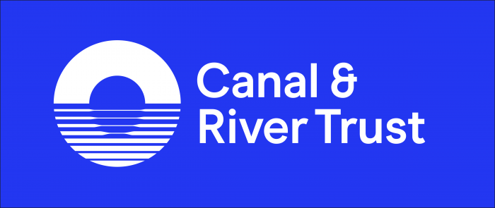 Canal Amp River Trust Logos Download