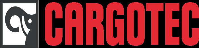 Cargotec Oyj Logo