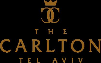 Carlton Gold Logo full