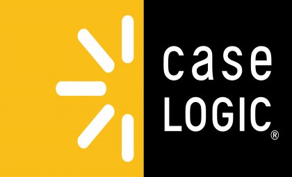Case Logic Logo