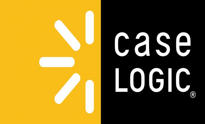 Case Logic Logo