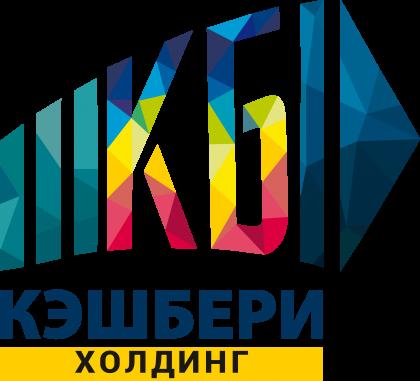 Cashbery Logo