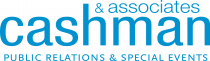 Cashman and Associates Logo