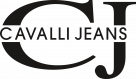 Cavalli Jeans Logo