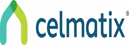 Celmatix Logo