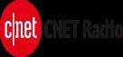 Centre National d'Études des Télécommunications Logo