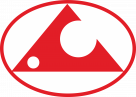 Changfeng Motors Co Ltd Logo