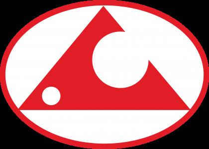 Changfeng Motors Co Ltd Logo