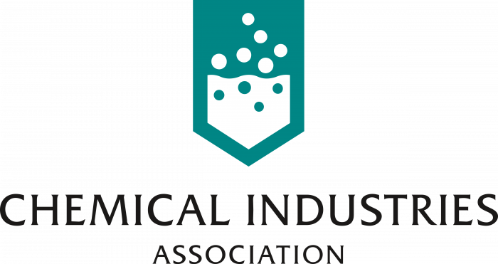 Chemical Industries Association Logo