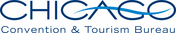 Chicago Convention and Tourism Logo new