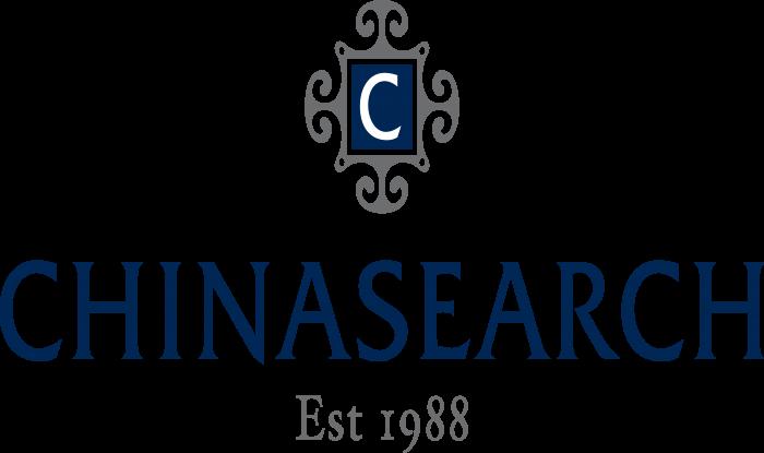 Chinasearch Logo