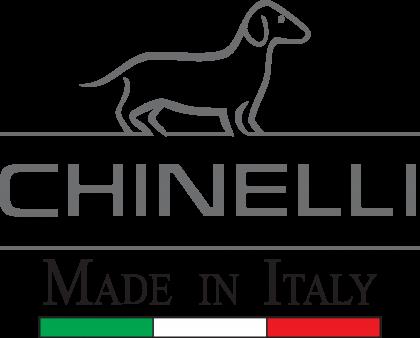 Chinelli Logo