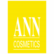Christy Ann Cosmetics Logo