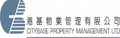 Citybase Property Management Logo