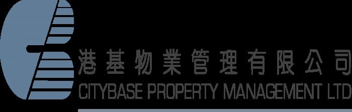 Citybase Property Management Logo