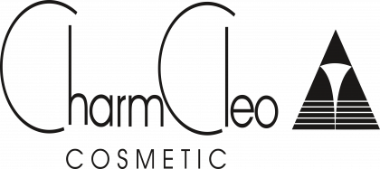 Cleo Cosmetic Logo