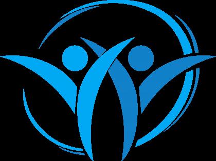 CoExistCoin Logo