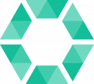 Cobinhood Logo