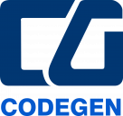 CodeGen Technology Logo