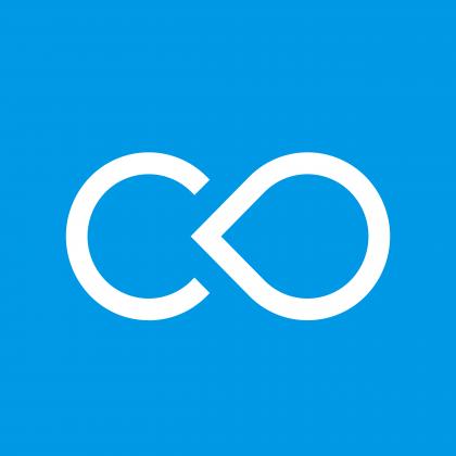 Cofound.it Logo