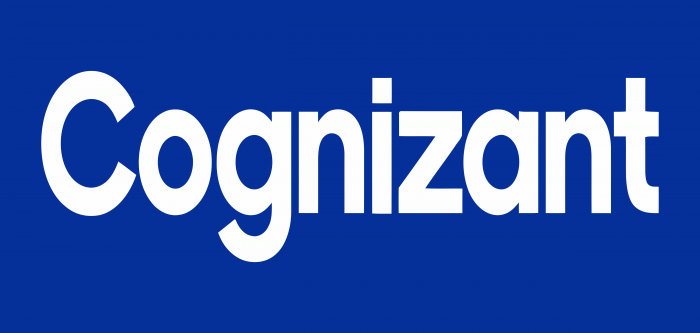 Cognizant Technology Solutions Corp Logo