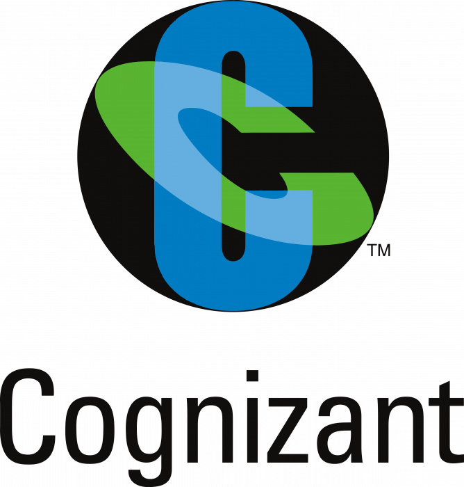 Cognizant Technology Solutions Corp Logo old