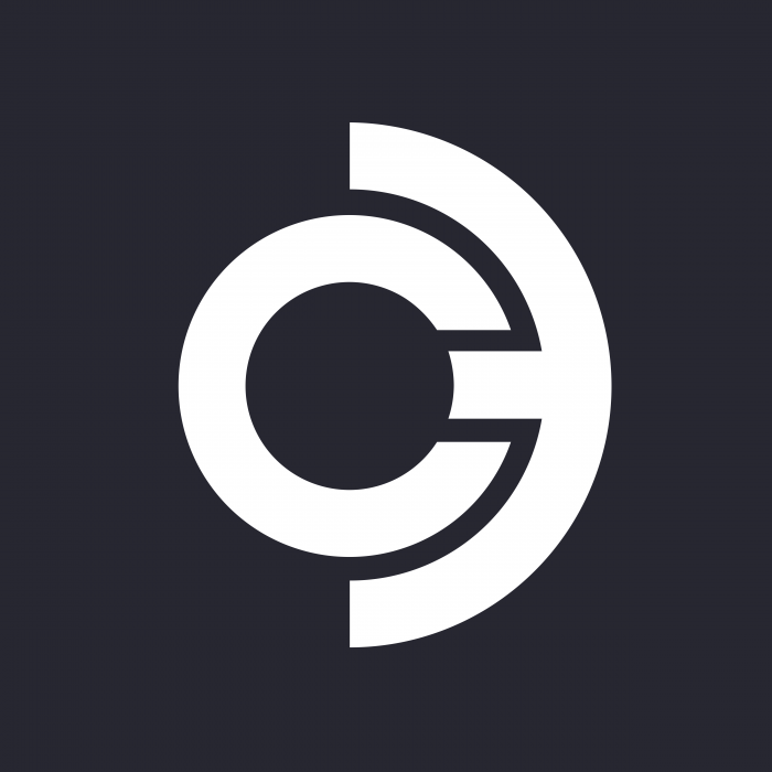 CoinDash Logo