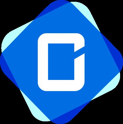 Coinbene Logo