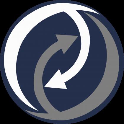 Coinpulse Logo