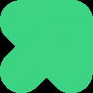 Coinranking Icon Logo