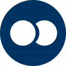 Coinroom Logo
